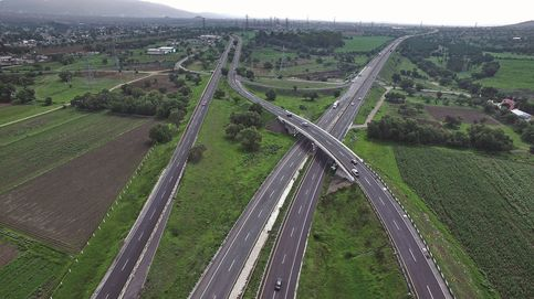 El gigante China Railway mantiene su palabra y compra Aldesa pese al covid-19