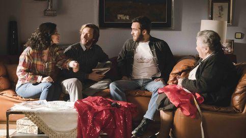 'Cuéntame', sobre su temporada 18: Ha sido un reboot que nos ha dado fuerza