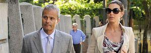 Javier Merino lo tiene más fácil en el 'caso Astapa': se suicida la 'garganta profunda'