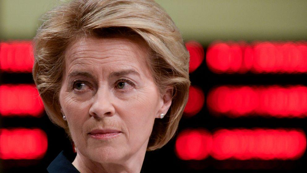 Europa evalúa si usar los 400.000M para rescates financieros contra el Covid