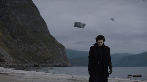 Dune' tendrá finalmente segunda parte, y su estreno será en octubre de 2023