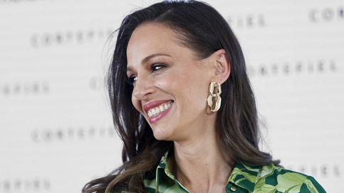 Eva González, emocionada con Sara Carbonero: Se me saltan las lágrimas