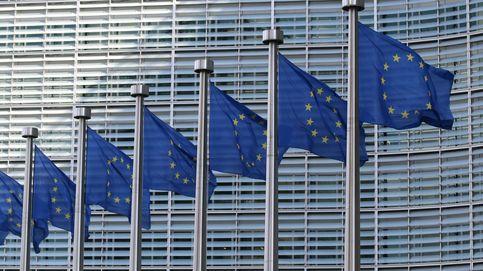 Portugal liderará la acción climática de la Unión Europea