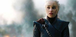 Post de 'Juego de tronos' ya tiene final: Daenerys era Stalin y queremos democracia