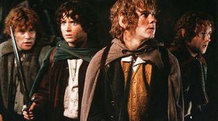 Por qué Tolkien habría estado hoy a favor del Brexit