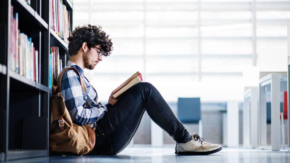 Cómo leer 80 libros al año (y acordarte de lo que has leído)