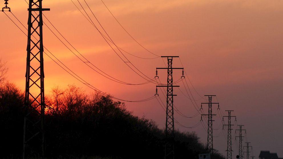 El IPC interanual sube cuatro décimas en noviembre (-0,3%) por la luz y las gasolinas