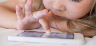 Post de Aplicaciones educativas para que tus hijos aprendan mientras juegan