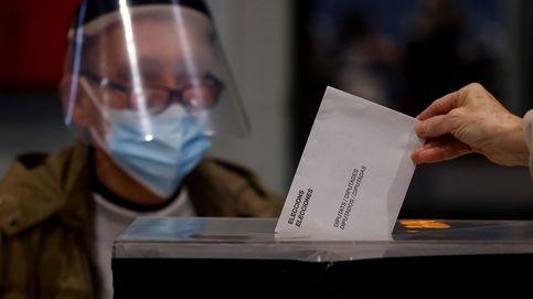 ¿A quién beneficia y perjudica el voto en blanco en las elecciones? ¿Y el nulo?