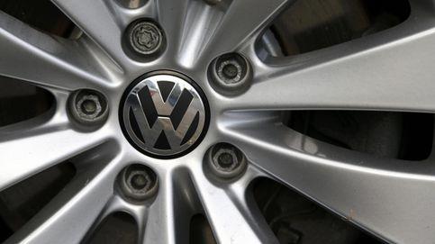 Volkswagen no indemnizará con 1.000 $ a los españoles con vehículos trucados