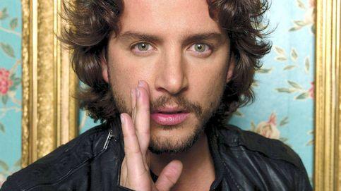 Manuel Carrasco cumple 38 años: de segundo en 'OT' a superventas