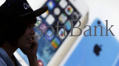 Vuelco millonario en 'smartphones': por qué el gigante SoftBank ha comprado ARM
