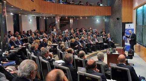San Telmo se hace internacional para disputar la hegemonía del IE y Esade