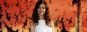 Katie Holmes, enfadada con una 'pornostar' impostora