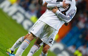 Isco y Di María se quedan sin sitio en el Real Madrid de Ancelotti