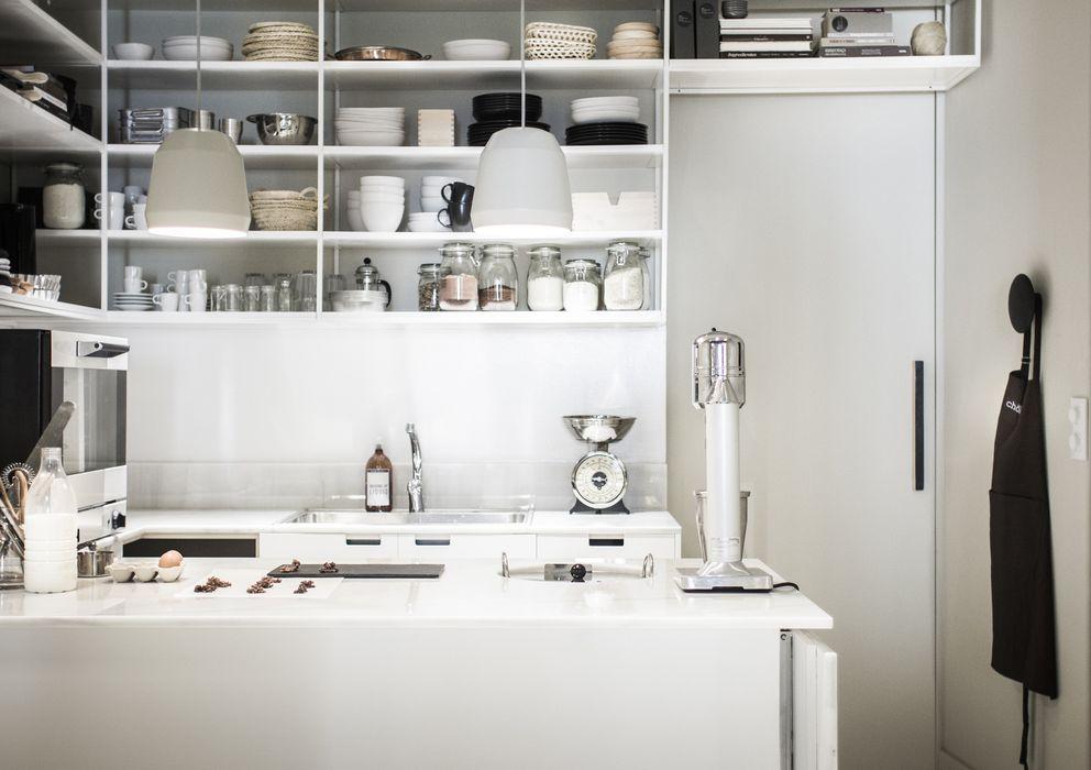 Buenos prop sitos ap ntate a un curso de cocina - Curso de cocina masterchef ...