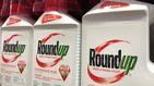 Monsanto condenada a pagar $2.000 M por efecto cancerígeno de su herbicida