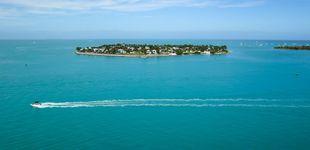 Post de Se alquila isla privada para pasar este verano alejado del mundo (pero no es barata)