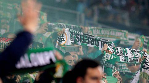 Real Betis - Villarreal: resumen, resultado y estadísticas del partido de LaLiga Santander