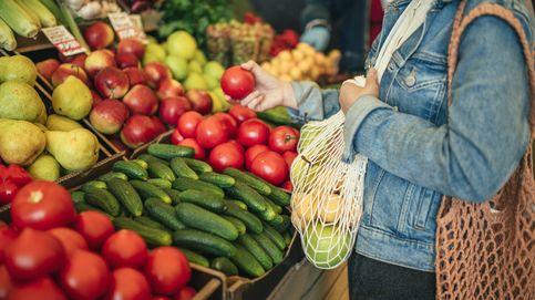 La batalla de las bolsas de tela o plástico en los supermercados