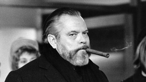 35 años sin Orson Welles: su 'sobrina' Carmina Ordóñez y sus 'amores' rondeños