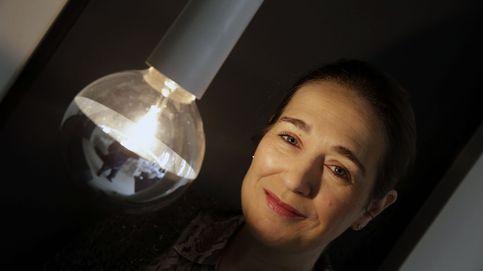 Cs quiere que la escritora Marta Rivera sea la consejera de Cultura con Ayuso