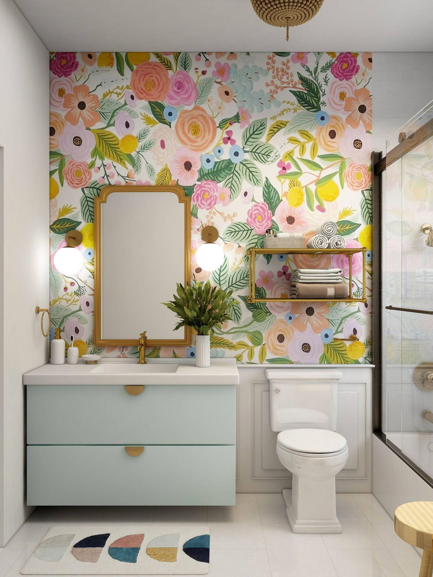 Orden y limpieza en casa con el reto de los 21 días. (Grace Kelly para Unsplash)