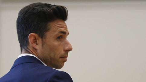 La Audiencia Sevilla confirma la absolución futbolista Rubén Castro por maltrato