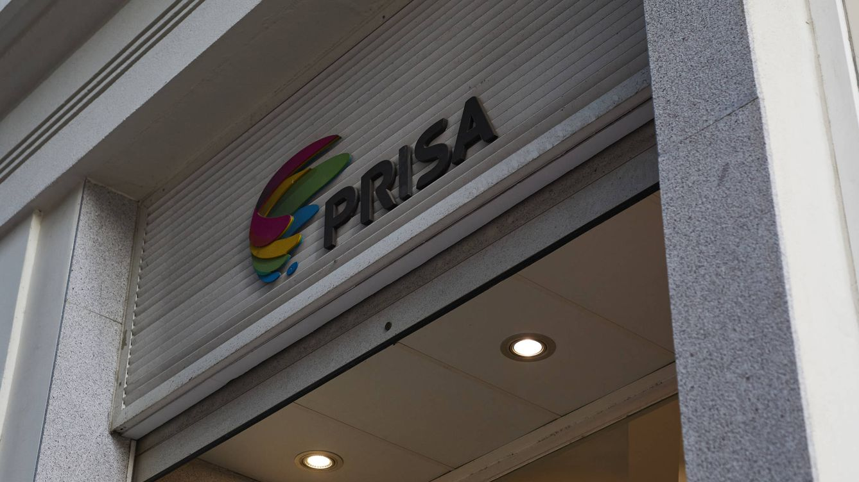 Moody's mejora la perspectiva del rating de Prisa a 'estable' tras la refinanciación