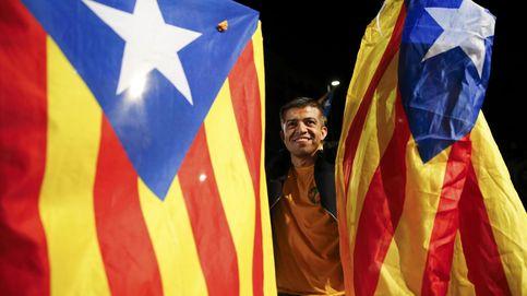 Las noticias más importantes de España e Internacional del 20 de octubre de 2015