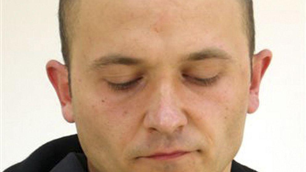El exjefe de ETA fugado toma el pelo a la Audiencia Nacional y continúa huido