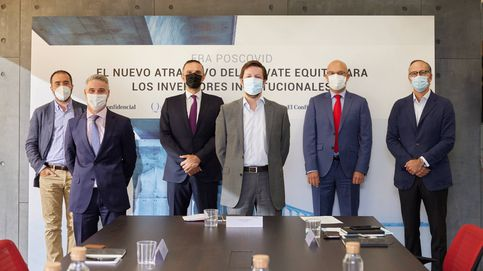 Qualitas Funds.