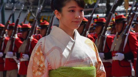 Mako de Japón cumple 30: la princesa que ha preocupado a toda la familia imperial