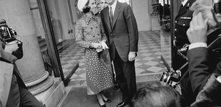 Post de El día en que el príncipe Juan Carlos se compró una finca en Granada casi regalada
