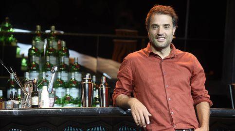 Se cumple el gran cameo soñado en 'La que se avecina': Daniel Guzmán