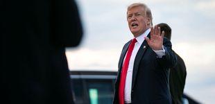 Post de Trump lidera un ataque global de los populistas contra los bancos centrales