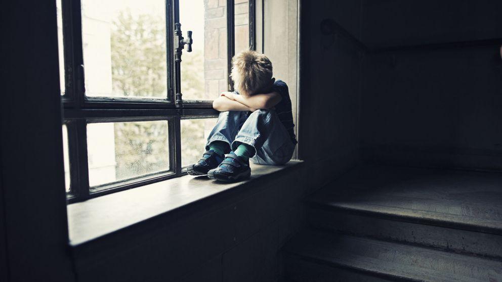 La salud mental de nuestros escolares: un problema que no se debe minimizar
