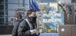 Post de A la UE se le está poniendo una cara de ONU que da miedo