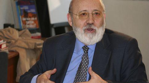 Sánchez ubica a su sociólogo de cabecera en el CIS y a su exjefe de Gabinete en Correos