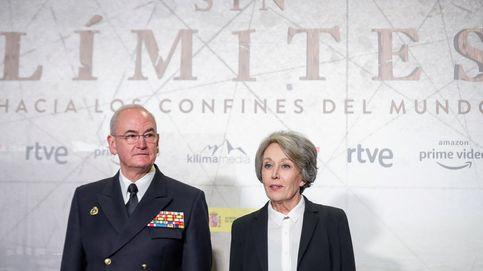 El Gobierno busca una salida para renovar RTVE salvando el concurso