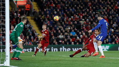 En la Premier League todos ceden puntos para alegría de Guardiola