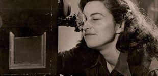 Post de Este documental dura 15 horas, trata del cine hecho por mujeres y es una maravilla