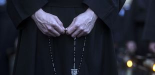 Post de Las autonómicas se ponen los hábitos en Semana Santa con la audiencia en mínimos