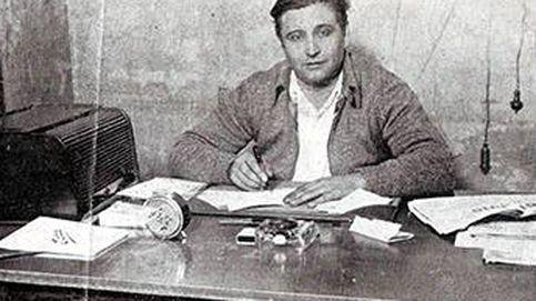 Màxim Huerta no ha sido el ministro más breve: la dramática historia de Antonio Sesé
