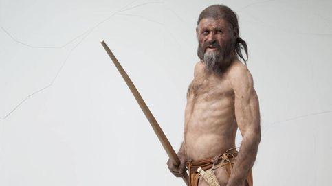 Los secretos de la momia más antigua de Europa, descubiertos
