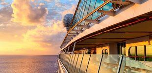 Post de Nueve compañías navieras presentan sus novedades en la Feria Virtual de Cruceros