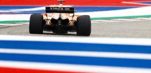 Post de Gran Premio de Brasil de Fórmula 1: horario y dónde ver la penúltima carrera de Alonso