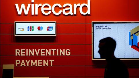 Wirecard se hunde hasta un 20% tras acusaciones de falsificación contable