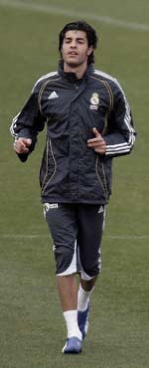 """Torres cree que si ganan todo, """"el Barcelona fallará"""""""