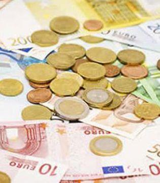 Foto: Fondos monetarios y de renta fija, un espejismo que puede esconder pérdidas para el inversor